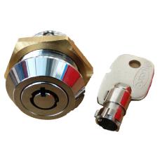 7G57 Series Pushlock