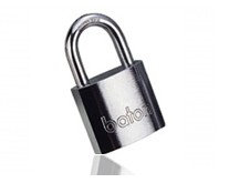 Disc Detainer Padlocks