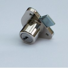 708-92 Series Cupboard Lock