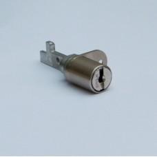 708-RKB-20MB Ped Lock