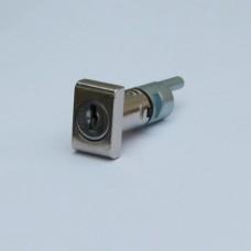 744-TCB-20MB FM Series Ped Lock