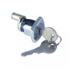 715-1-140 Roller Arm Lock