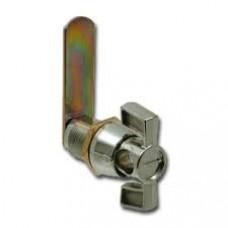 4413 Latch Lock