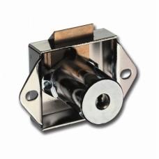 6410 - Draw Lock