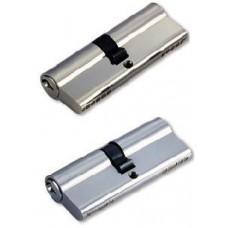 Door Lock Cylinders