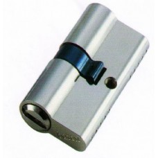 1000/5000 Series Knob Profile Cylinders