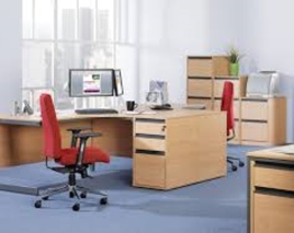 office-furniture-locks